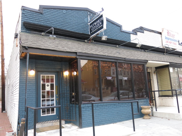 petworth_citizen_tap_takeover