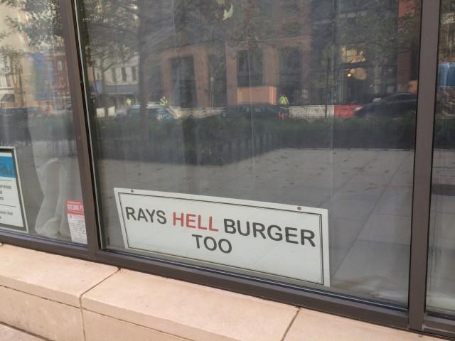 ray's_city_vista