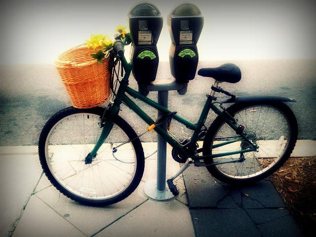 stolen_bike_arrest