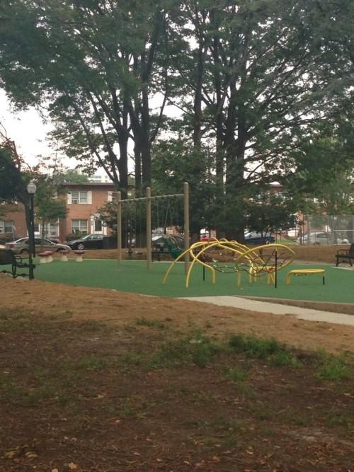 sw_playground