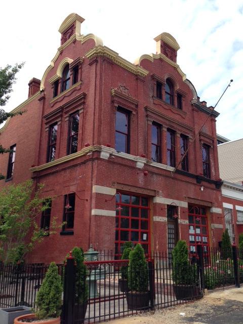 washington_firehouse_restaurant_dc