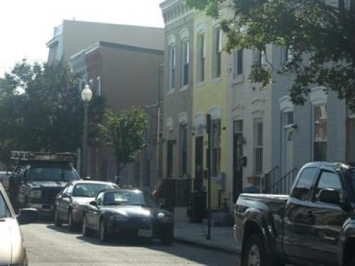 1209 Wylie Street Northeast