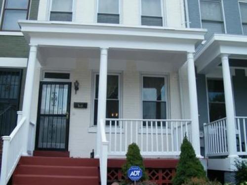 1329 C Street Northeast