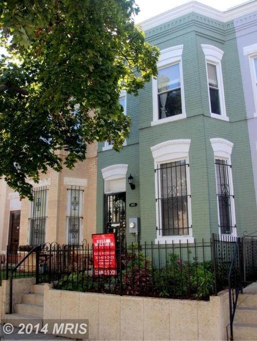 1357 Emerald Street Northeast