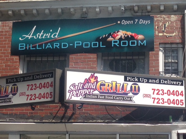 astrid_pool_14th_street