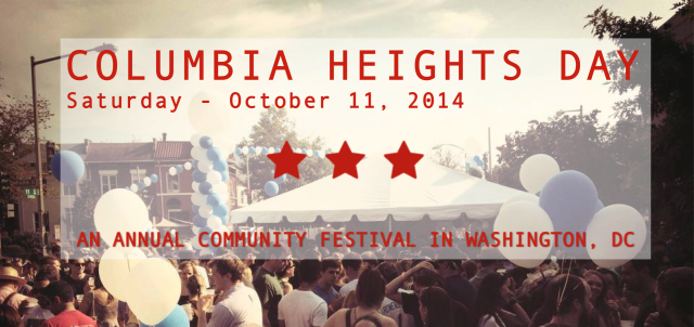 columbia_heights_day