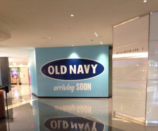 old_navy_friendship_heights