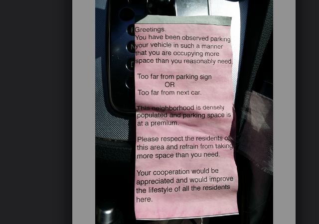 parking_note