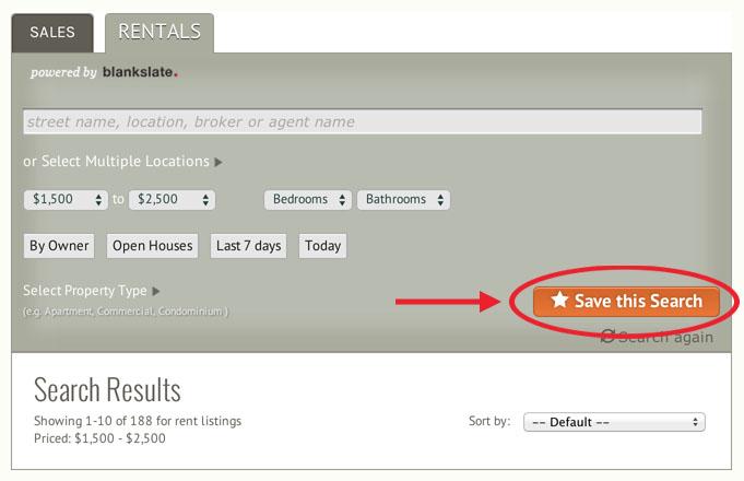 popville-rental-save-search