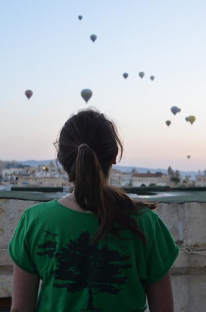 shirt_laurabl_Goreme, Kapadokya_ Turkey