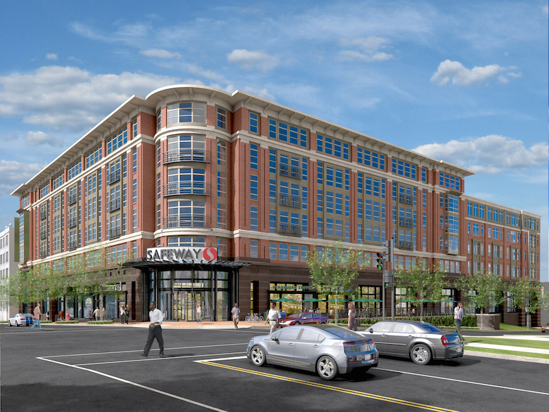 swift-safeway-new-apartments-petworth-dc