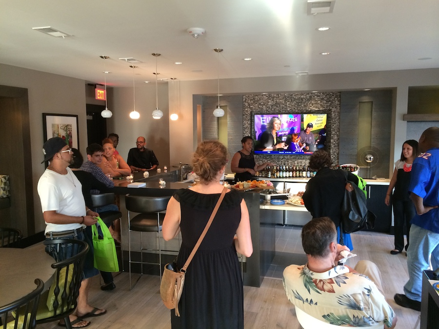 the-swift-safeway-petworth-apartments-dc-grand-opening-brunch