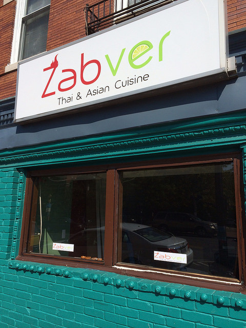 zabver_mt_pleasant_thai