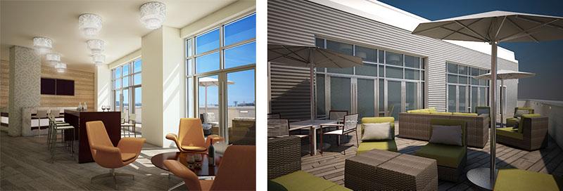 460nya-washington-dc-lounge-balcony