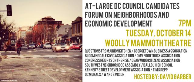 Economic Development Forum Graphic copy