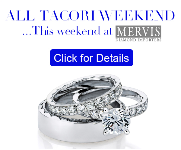 TACORI-ts-in-blog-ad
