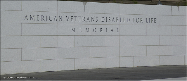disabled_vets