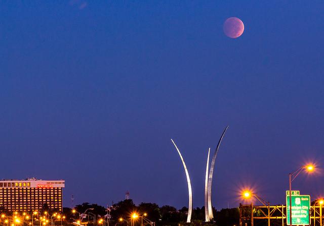 lunar_eclipse_dc