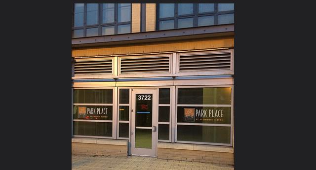 park_place_retail