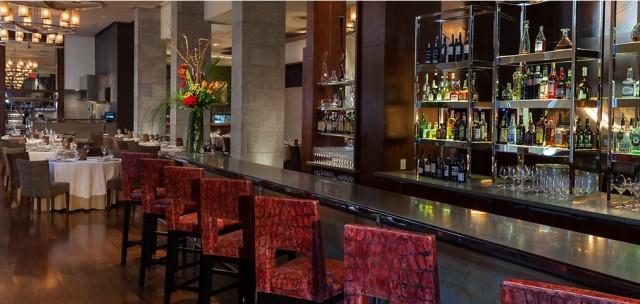 washington-restaurant-cityzen-2013-2