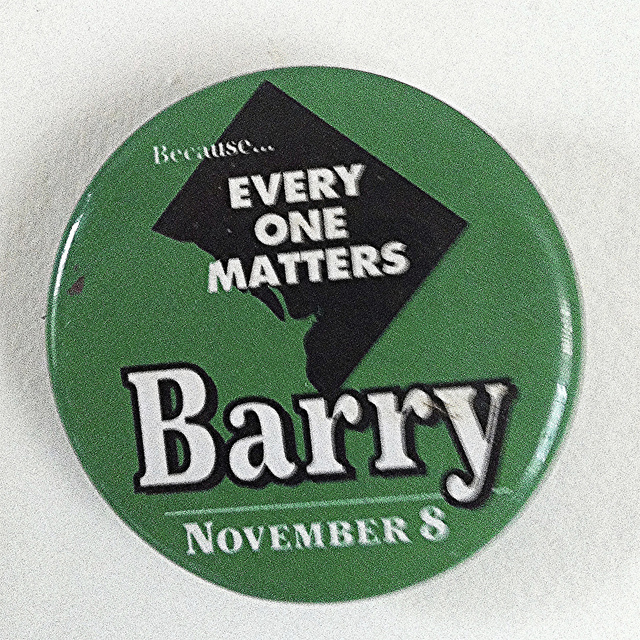 RIP_Marion_barry_dc