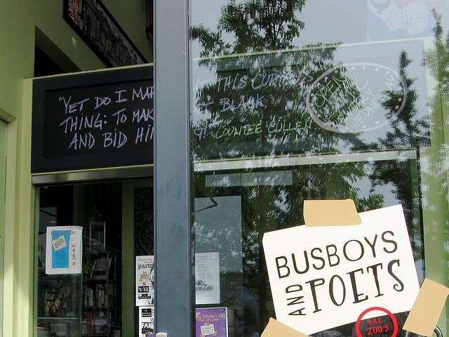 busboys_poets_anacostia