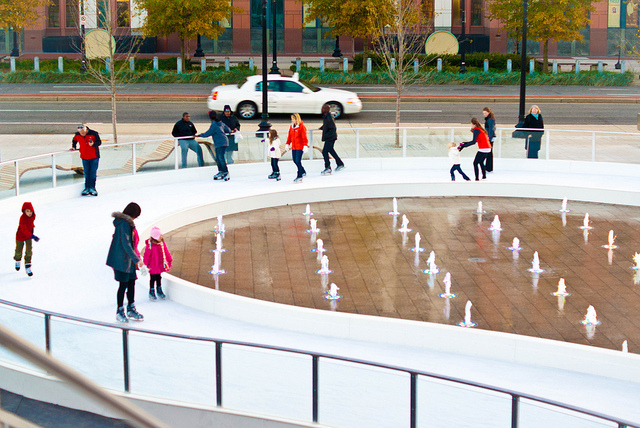 canal_park_ice_skating_navy_yard