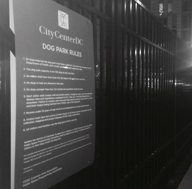 citycenter_dog_park