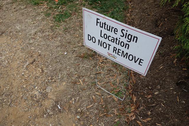 dc_neighborhood_news_popville