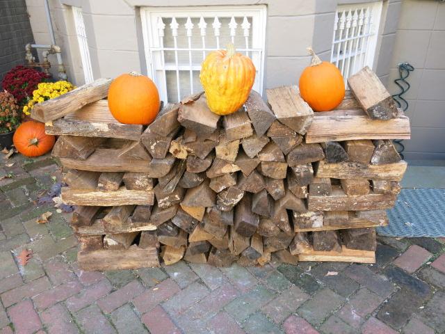 firewood_popville
