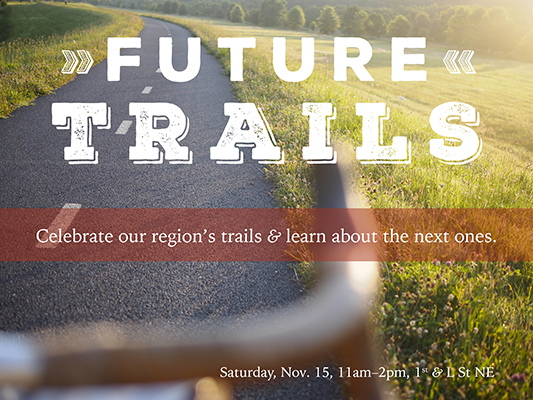 future-trails-small
