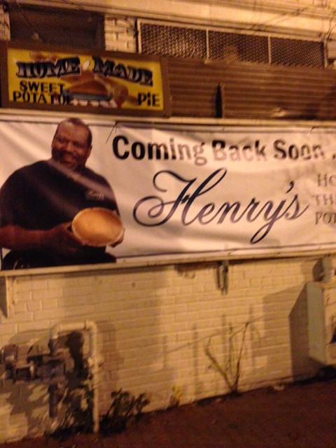 henry's_coming_back_u_st