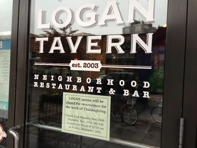 logan_tavern_renovation
