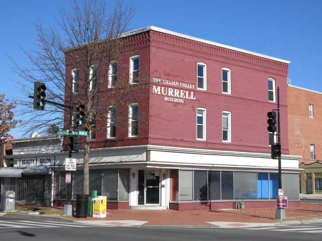 murrell_building_petworth