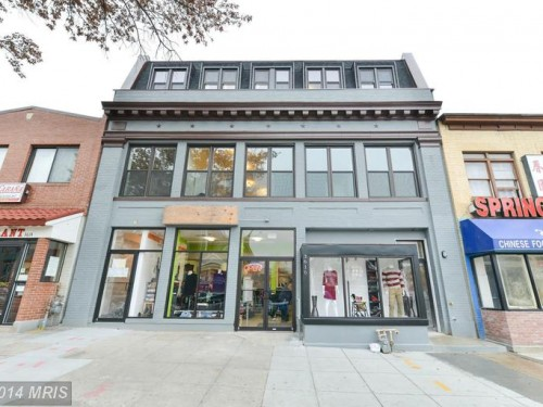 3616_14th_st_nw_For_rent