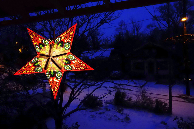 Merry_christmas_ Jordan Barab_2pm