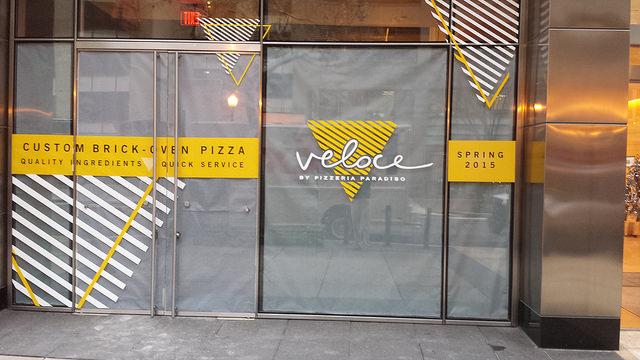 Pizza_Paridiso_veloce_downtown_dc