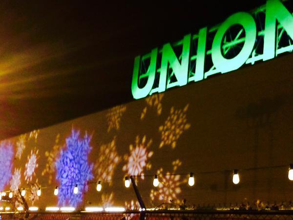 Union_market_holidays