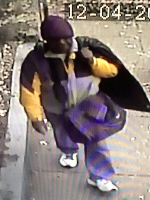 alleged_package_thief