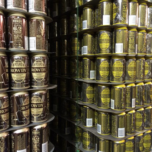 atlas_brew_cans