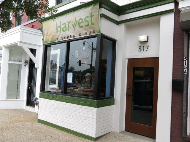 dc_harvest_free_beer
