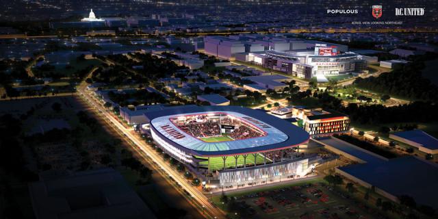 dc_united_new_stadium