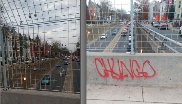grafitti_locks