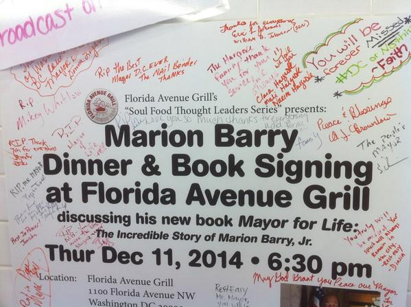 marion_barry_fla_ave_grill_shrine