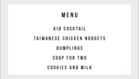toki_daddy_daughter_menu