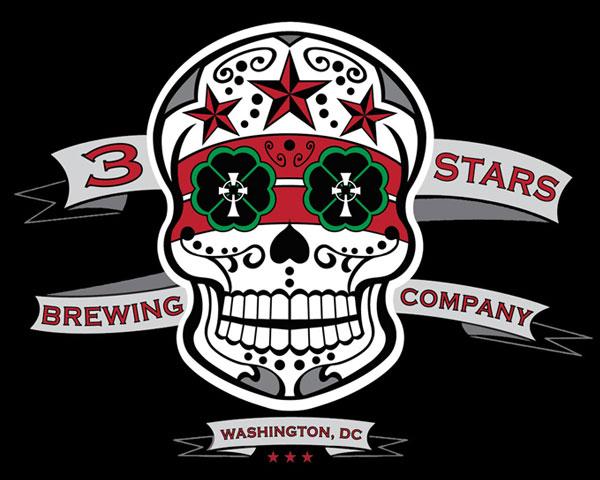3StarsSkullWebsiteLayers-1