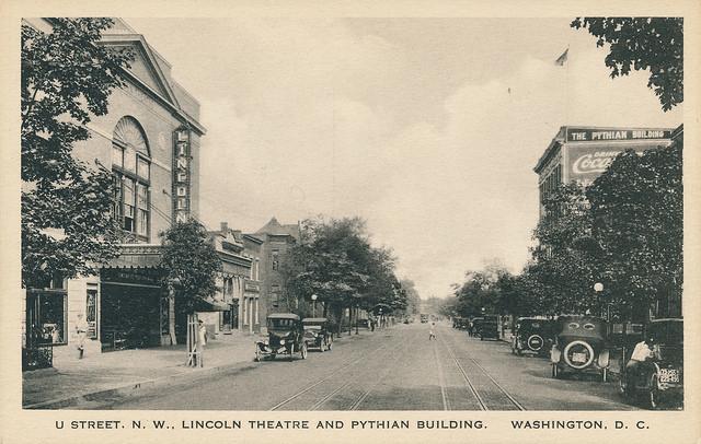 U_street_1925