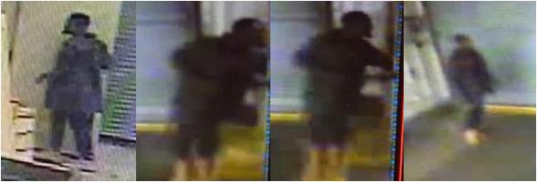 alleged_stabbing_suspect