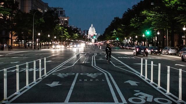 bike_lanes_dc
