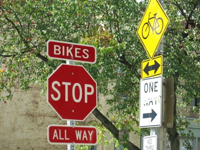bikes_stop_all_way